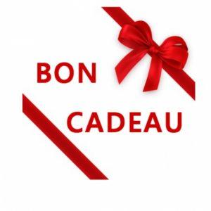 """Cartes """"Cadeau"""""""