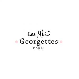 Miss Georgettes